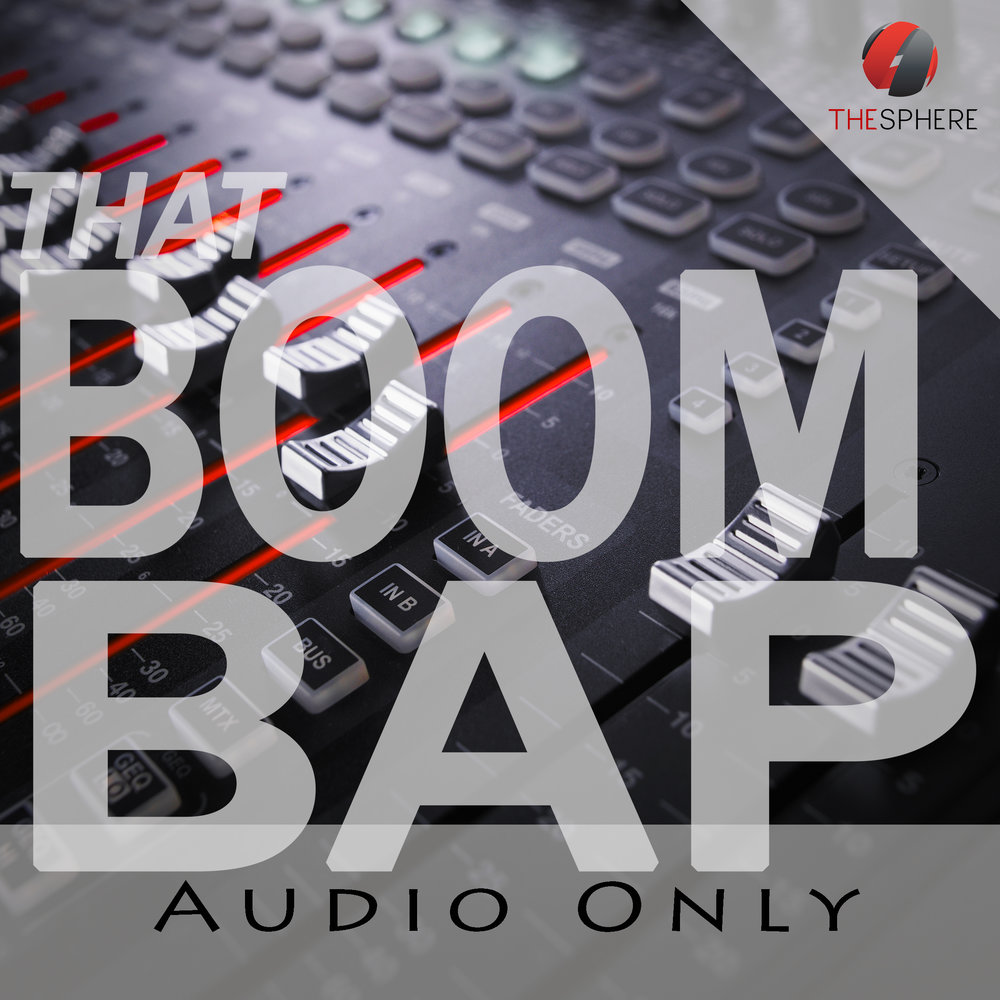 That Boom Bap-audio.jpg