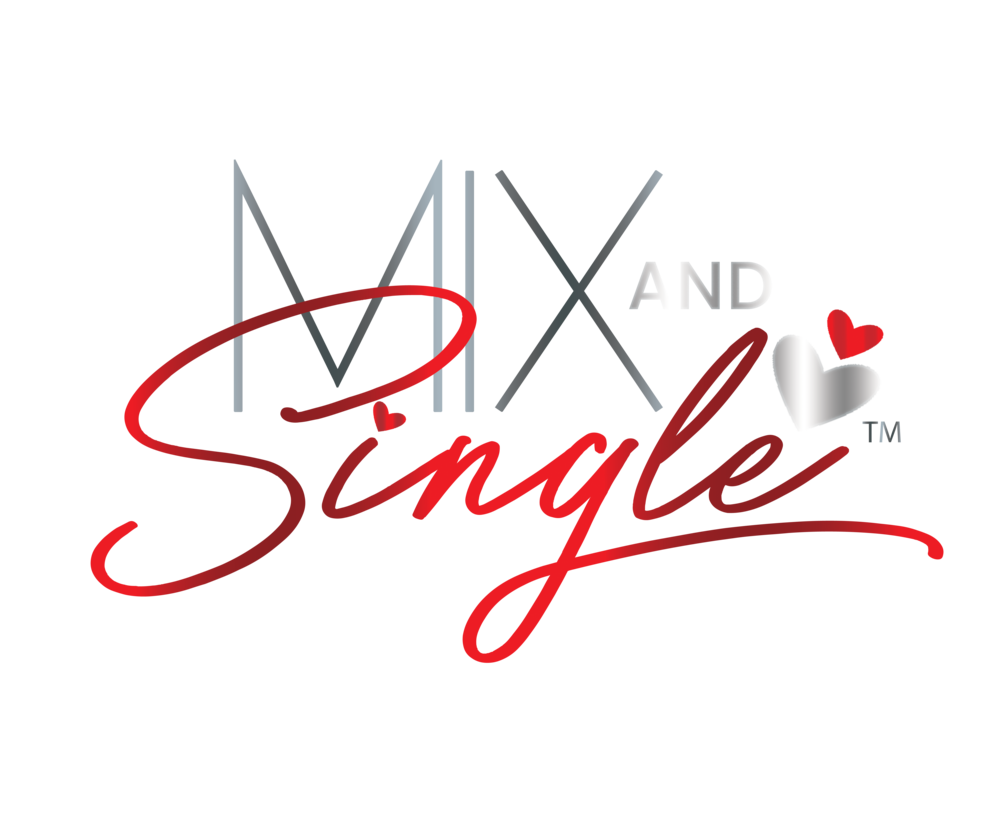 Single/Dating Relationships Experienced and Knowledgeable guests and conversations. Callers or Online Community questions.