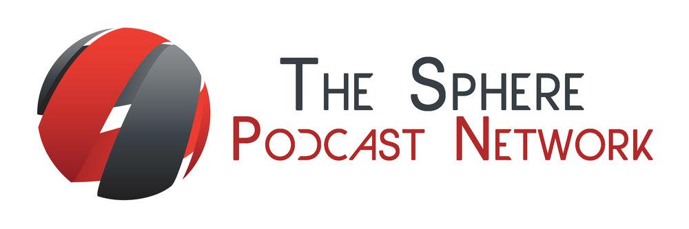 Sphere Podcast Network Logo V2.jpg