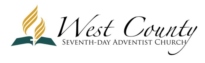 adventist seventh day church