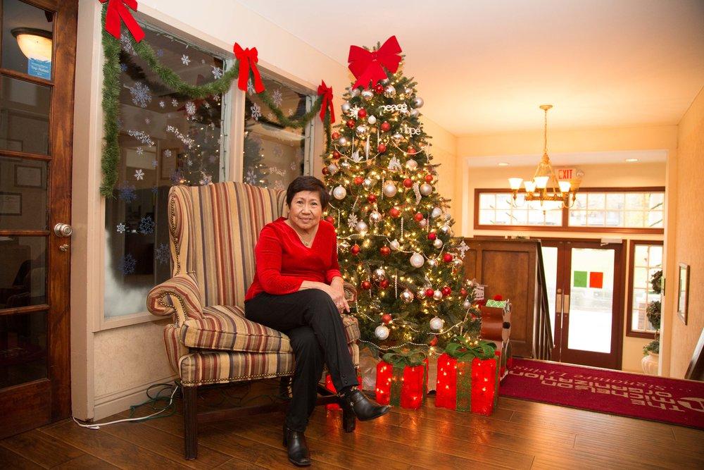 2016 Christmas Brunch-5397.jpg