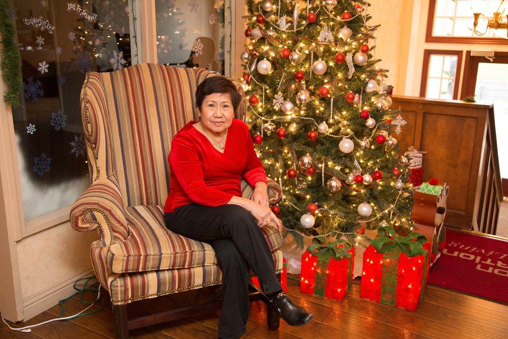 2016 Christmas Brunch-5399.jpg