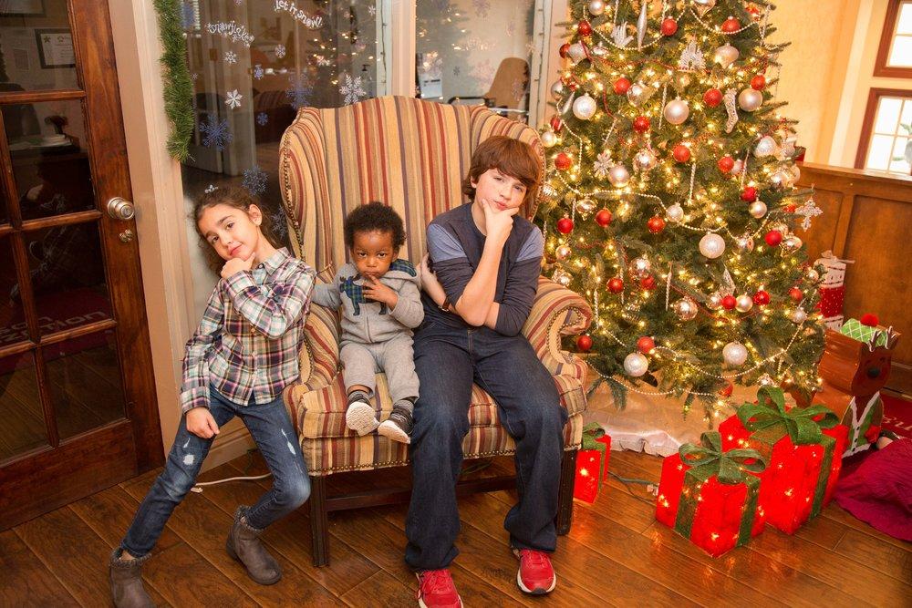 2016 Christmas Brunch-5408.jpg