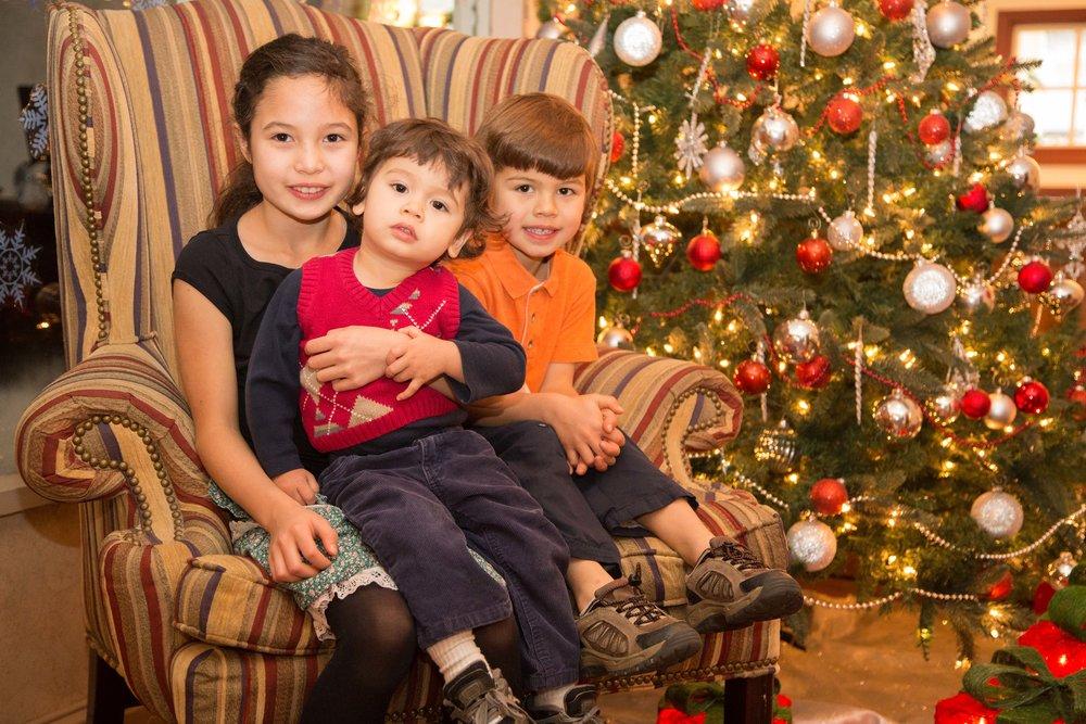 2016 Christmas Brunch-5415.jpg