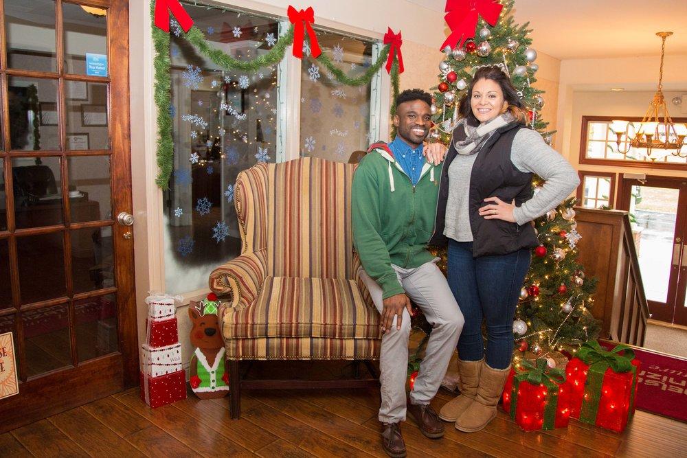 2016 Christmas Brunch-5442.jpg