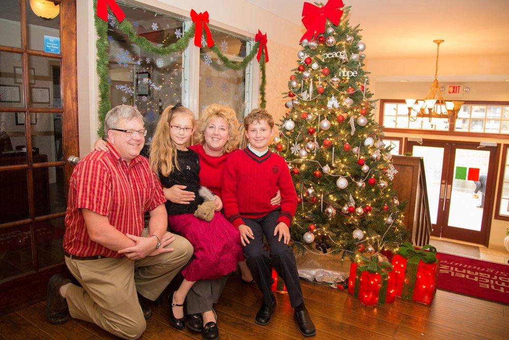 2016 Christmas Brunch-5446.jpg