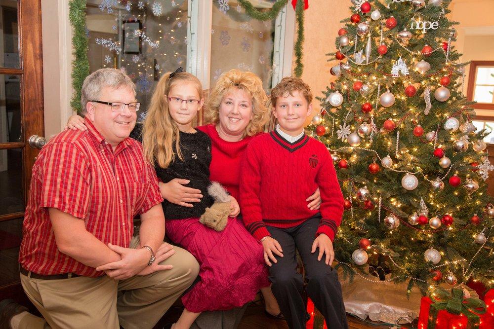 2016 Christmas Brunch-5447.jpg