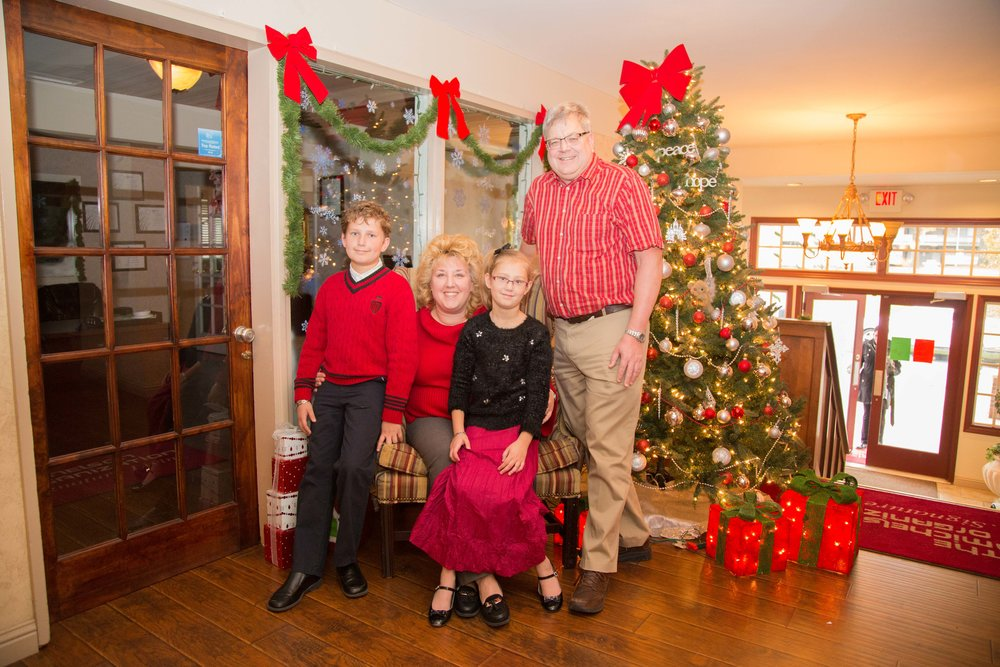2016 Christmas Brunch-5449.jpg