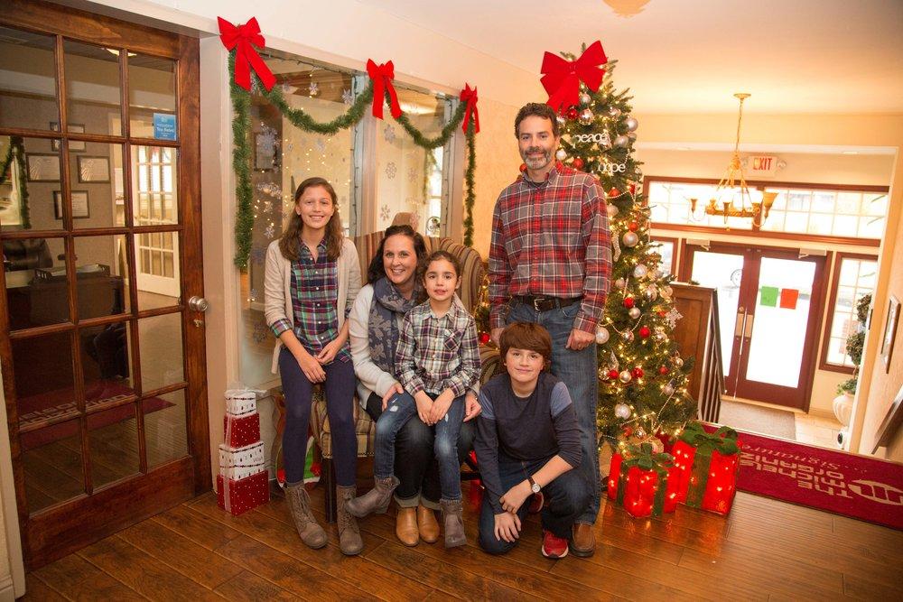 2016 Christmas Brunch-5456.jpg