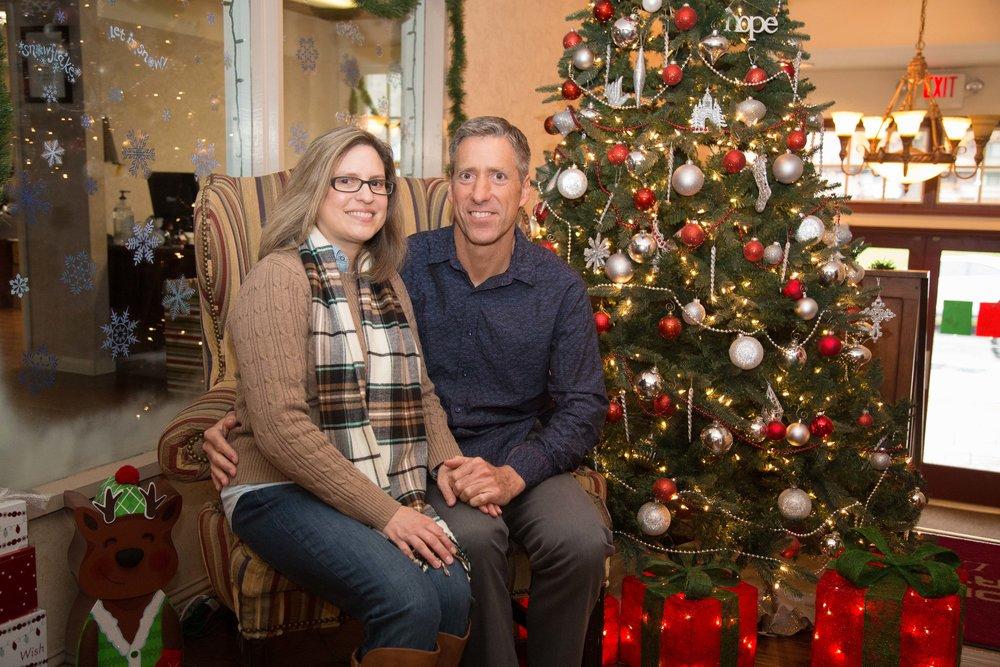 2016 Christmas Brunch-5477.jpg