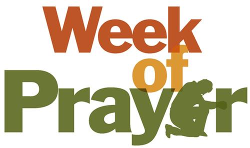 Events — West County SDA Church