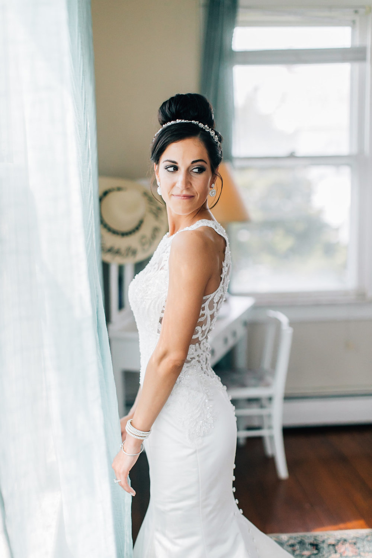 MagdalenaStudios_WeddingPhotographer_WillowCreekWinery_CarissaJoe-164.jpg
