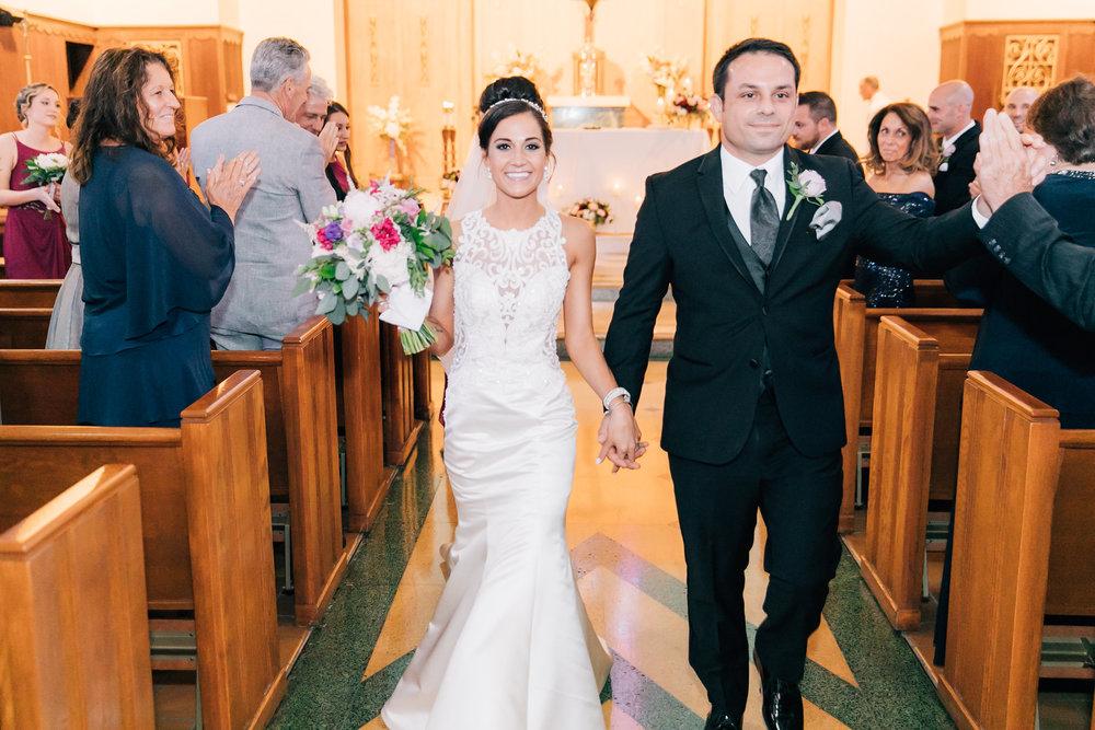 MagdalenaStudios_WeddingPhotographer_WillowCreekWinery_CarissaJoe-10001.jpg