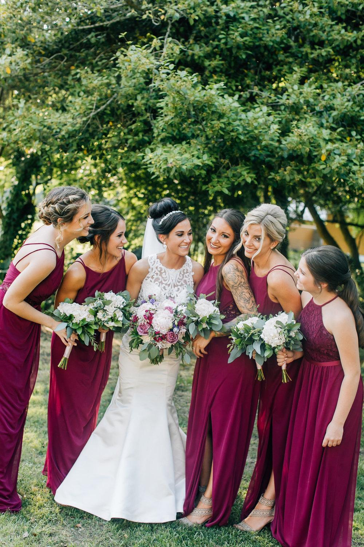 MagdalenaStudios_WeddingPhotographer_WillowCreekWinery_CarissaJoe-377.jpg