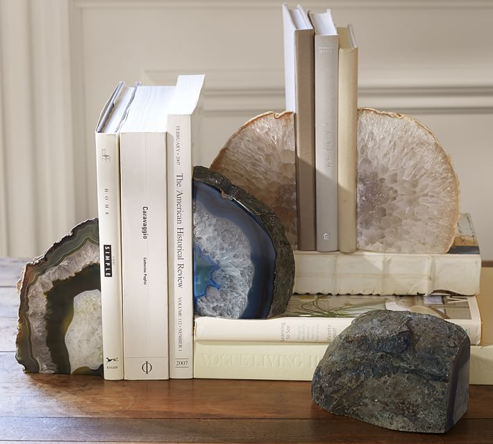geode-bookends-one-kings-lane.png