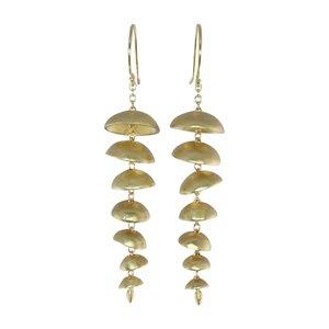 7870283b8 earrings — Sarah Swell Jewelry