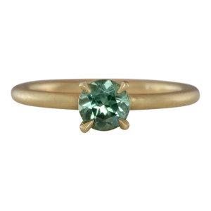 c0354ceed ready to ship — Sarah Swell Jewelry