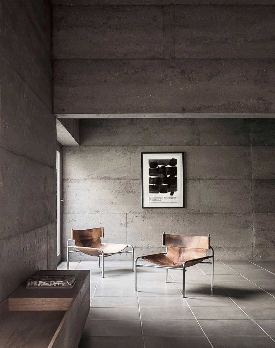 Cloister House, Perth by  @morqarchitecture  Photography by  @giulioaristide    Instagram