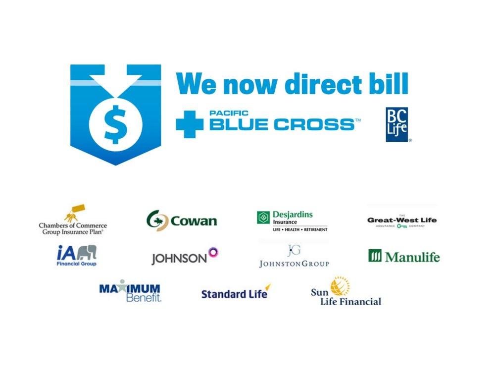Insurance providers.jpg