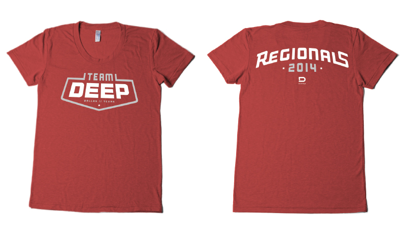 Deep_Regionals_2014