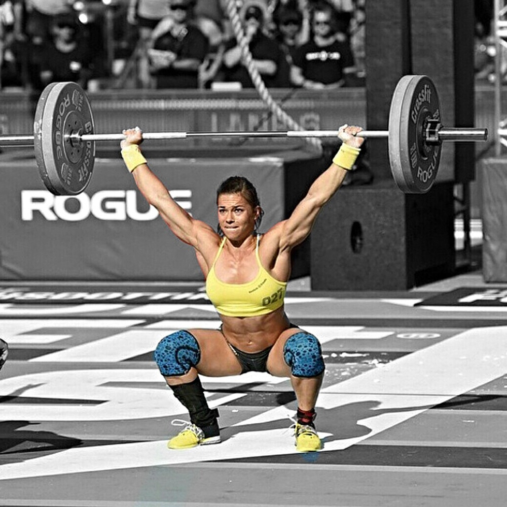 """Make it a great day—or not; the choice is yours.""   -Julie Foucher"