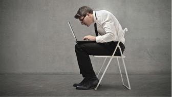 Poor posture man.jpg