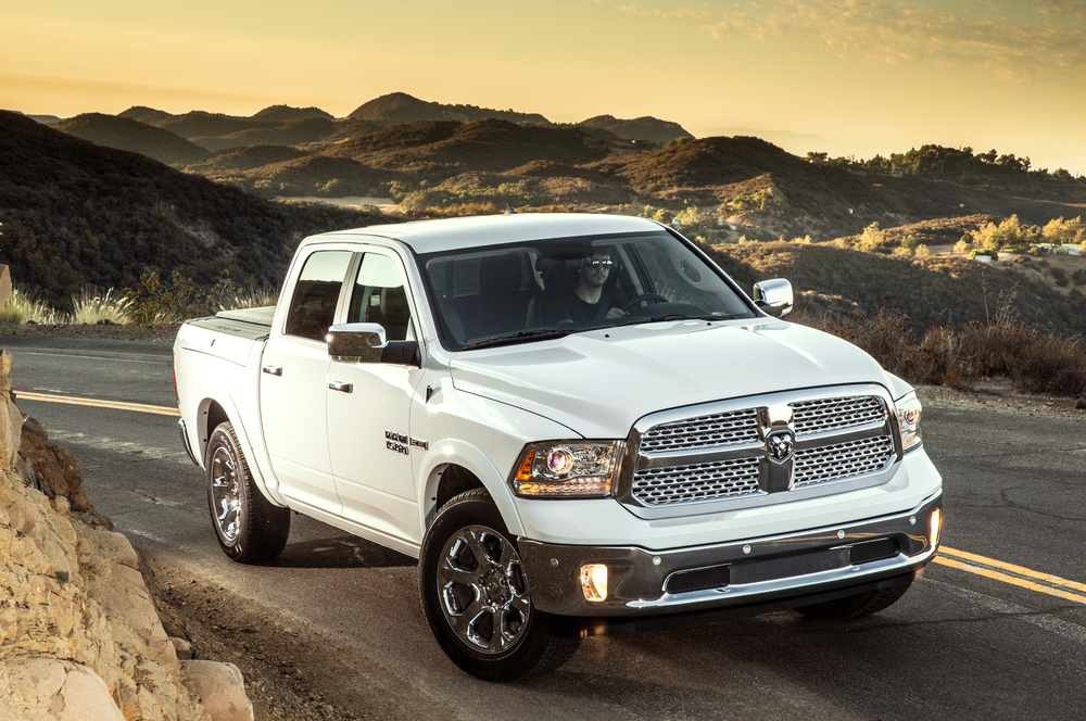 2015-Ram-1500-White-Colour.jpg