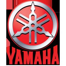 laurel-yamaha-ymoto-logo-home.png