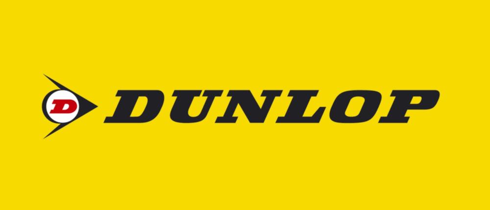 dunlop-logo-big_tcm2094-136335.png