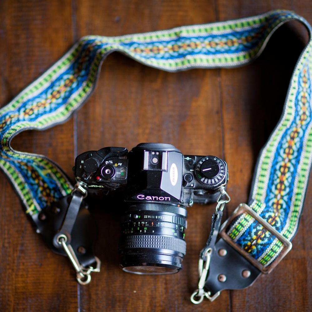 vintage film camera.jpg