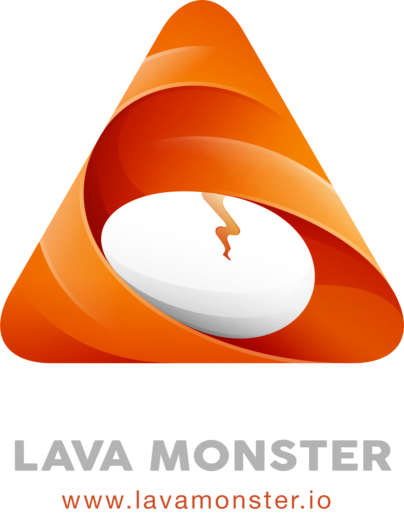 Lava Monster Labs