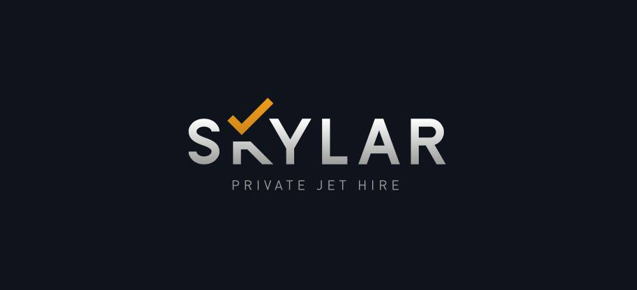 skylar-logo.jpg