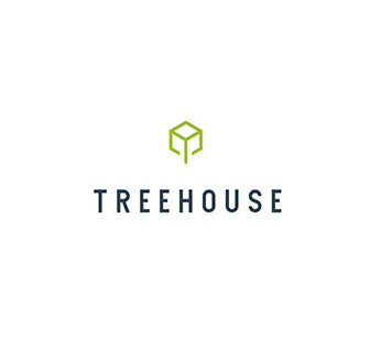 treehouse-partner-sqr.png