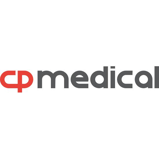 cpmedical-sqr.png