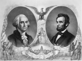 washington-and-lincoln.jpg