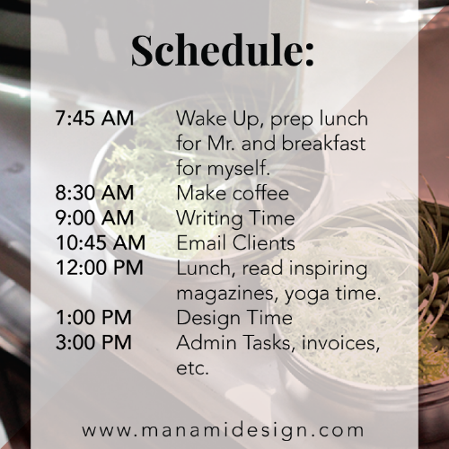 ManamiDesign_Scheduling-_Productivity_example.png