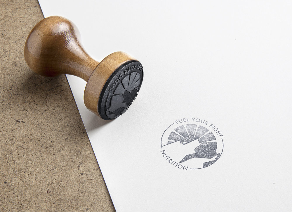 Rubber Stamp MockUp-fyfn.jpg