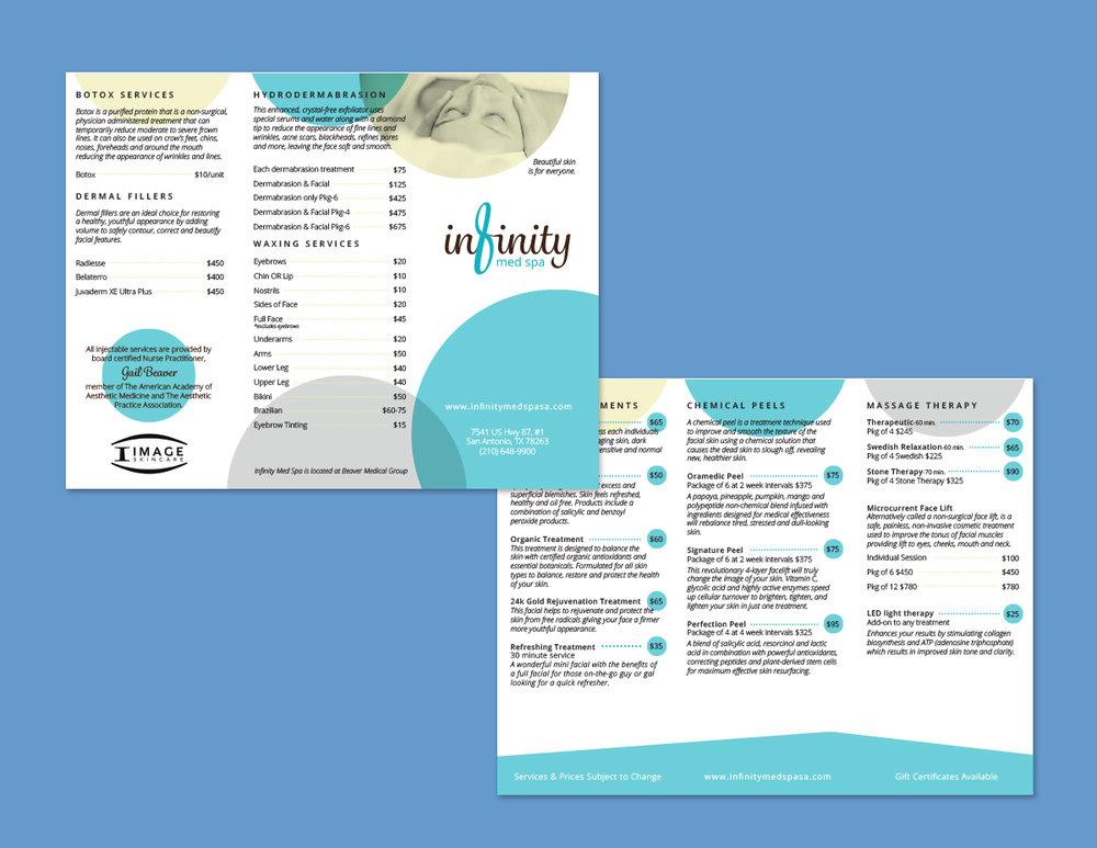 Brochure-Infinity-mockup.jpg