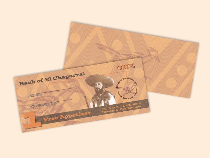 El-Chaparral_elchapbucks_portfolio.png