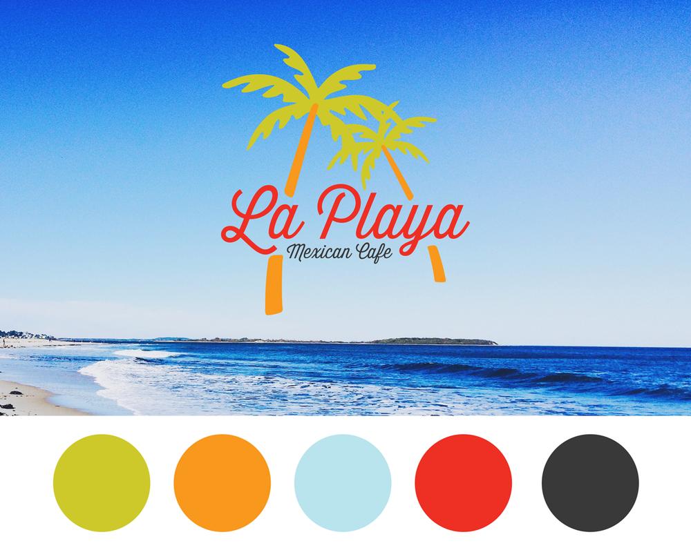 LaPlaya_branding-mockup.png
