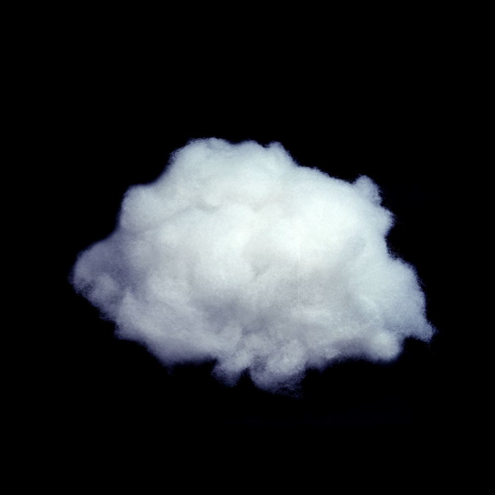 Cumulus - Product Design