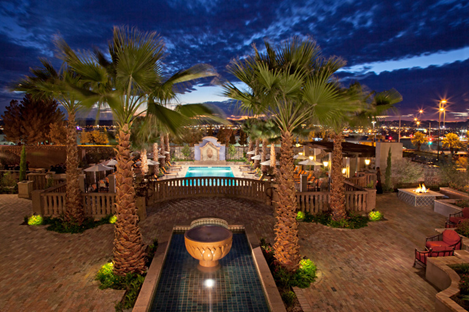 Hotel Encanto de Las Cruces - Reserve rooms at our Special Group Rate