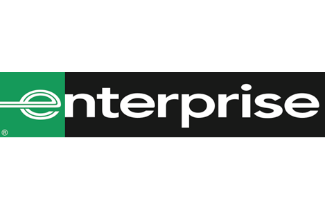 Enterprise Car Rental - When reserving, enter XZ34C64 in the 'Corporate Account Number Or Promotion Code' box for NM Lions Operation KidSight Special Pricing.