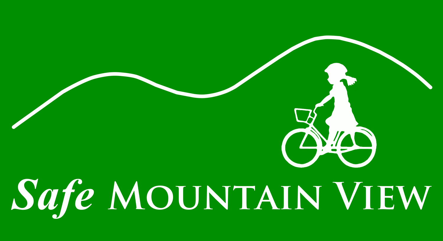 Safe Mountain View