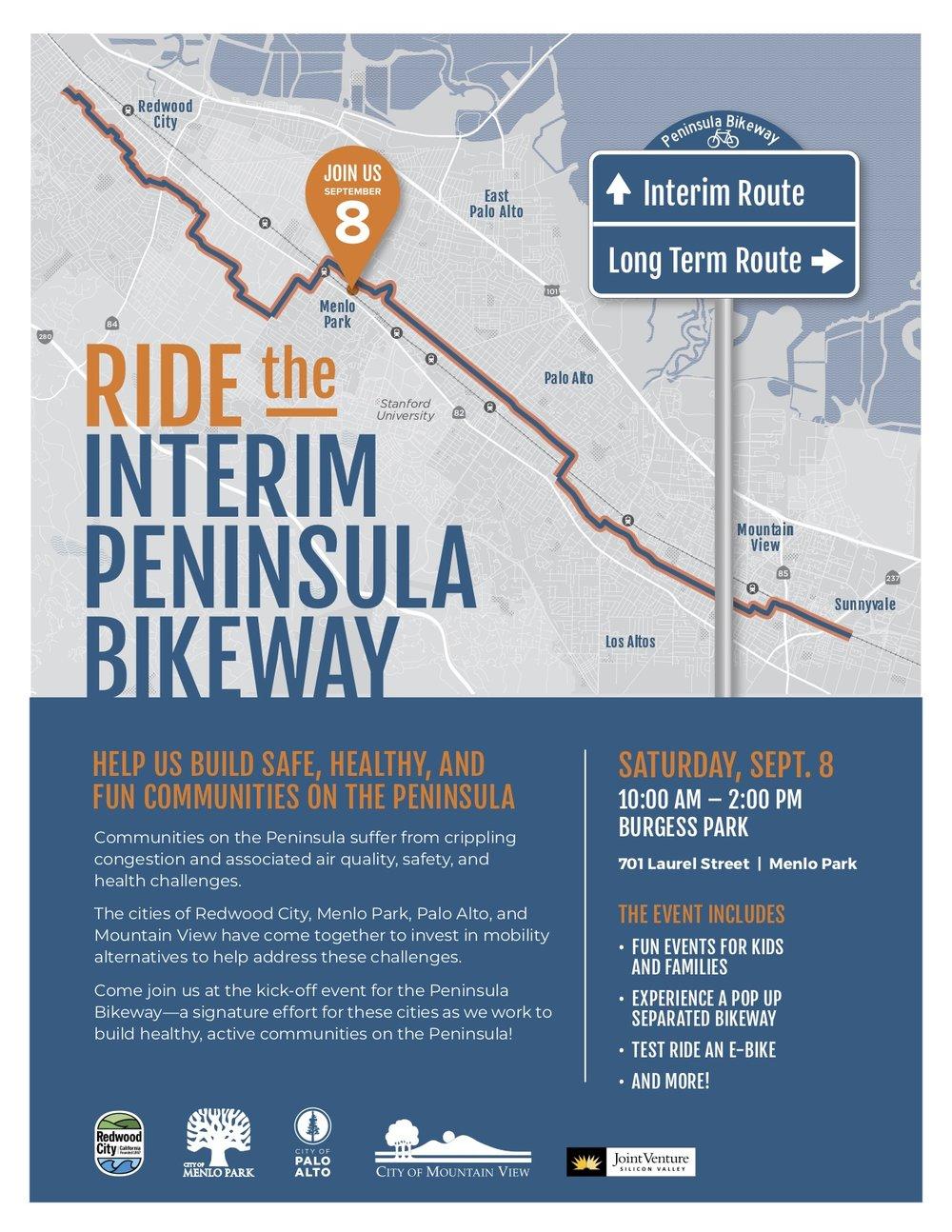 Peninsula Bikeway_Flyer.jpg
