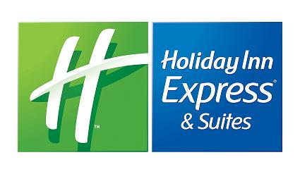Holiday Inn Express & Suites Logo.jpg