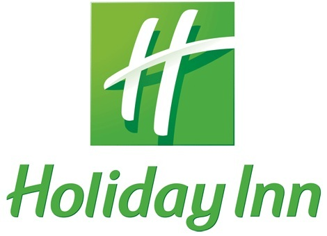 Holiday Inn Logo.jpg