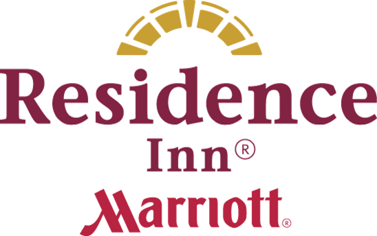 Residence Inn transparent logo.png