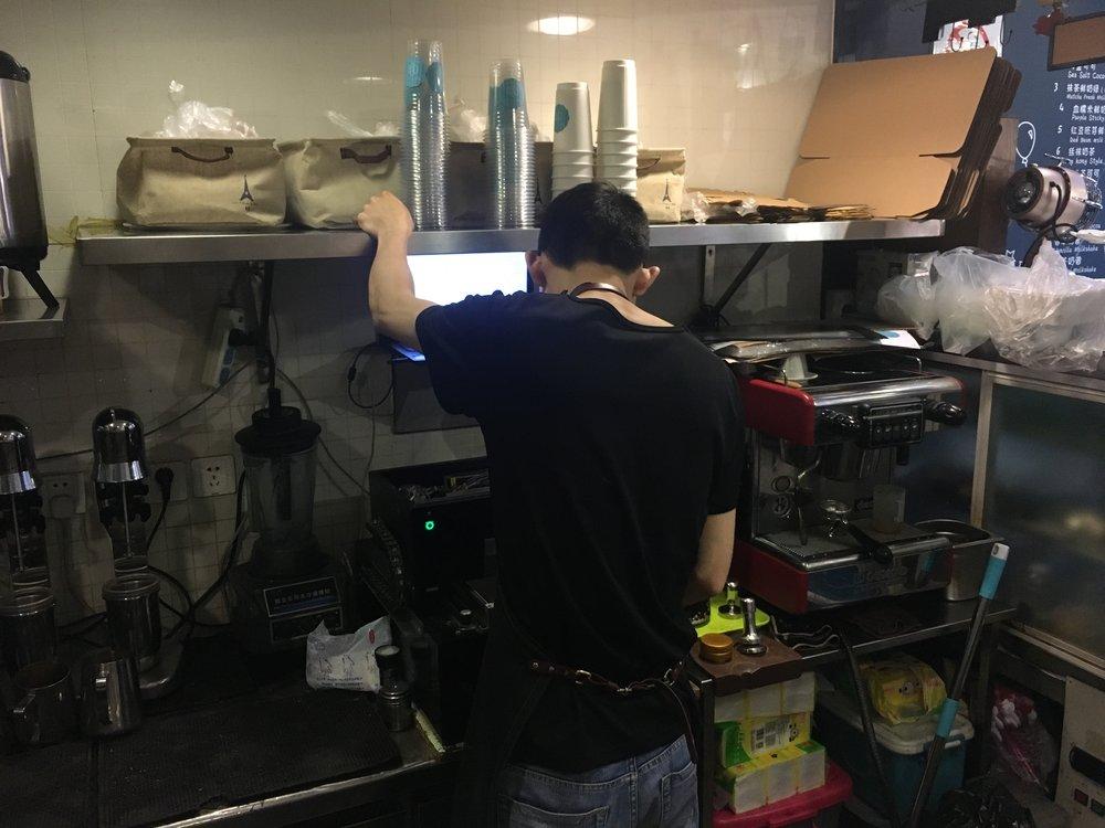 2.Coffee 3D Printer.JPG