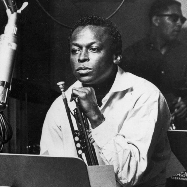 Kind of Blue: The jazz album by Miles Davis that transformed music  https://www.independent.co.uk/arts-entertainment/music/features/miles-davis-kind-of-blue-jazz-album-a8799061.html